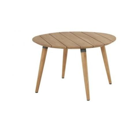 Hartman Table Sophie Studio Teak 120 X 76 cm