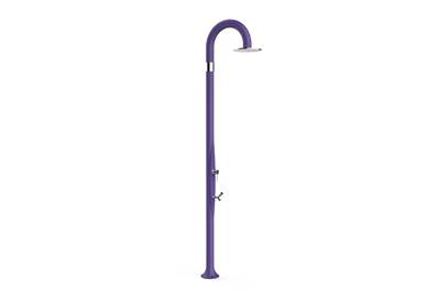 ARKEMA Douche classique FUNNY YIN T325 4005 - rince pieds