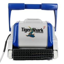 Robot Hayward TIGER SHARK2 Picots