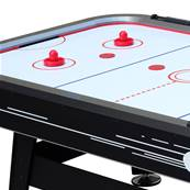COUGAR air hockey Super Scoop
