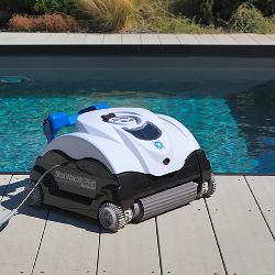 Hayward Robot Shark Vac XL
